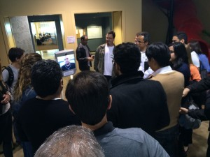 20140114-InovAtiva-Endeavor-SiliconHouse-Program-2-Accelerating-Your-Business-NestGSV-28